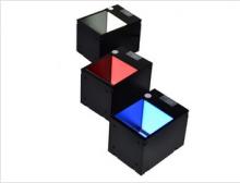 机器视觉网:同轴光源