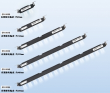 松下脉冲AC方式区域静电消除器 ER-X001