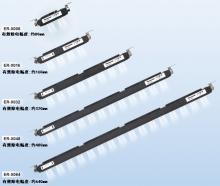 松下脉冲AC方式区域静电消除器 ER-X008